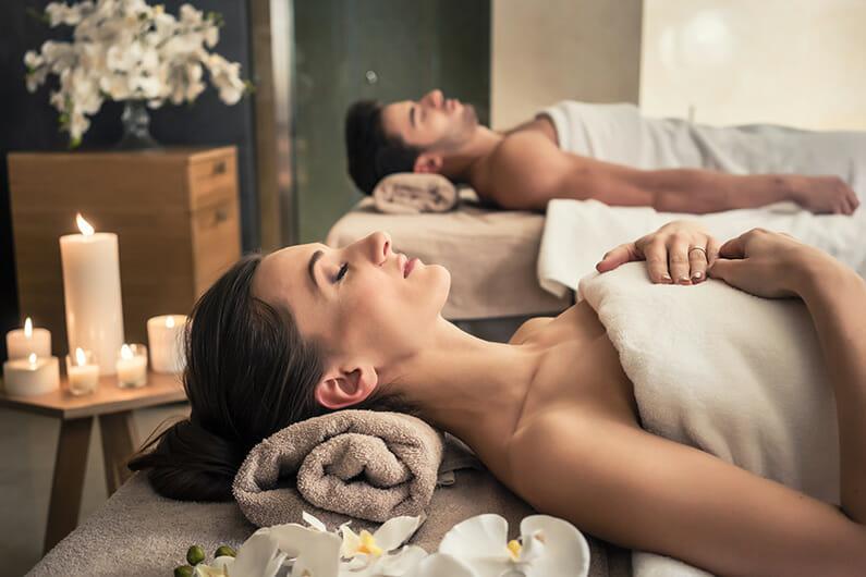 privat spa stockholm thai massage