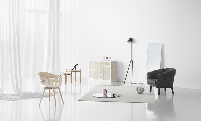 Design House Stockholm. Stockholm s 20 best furniture and interior design stores   View