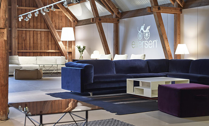 Stockholms 20 Best Furniture And Interior Design Stores View