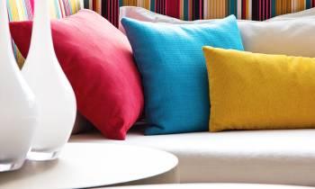Stockholm's 20 best furniture and interior design stores