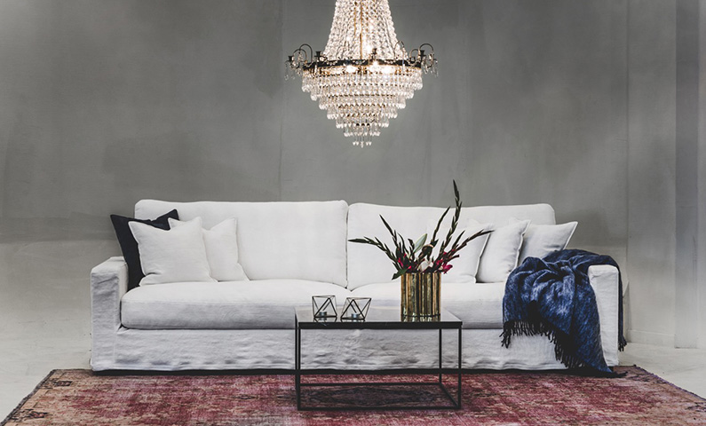 Stockholms 20 best furniture and interior design stores   view ...