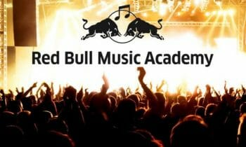 Red Bull Music Academy Weekender Stockholm