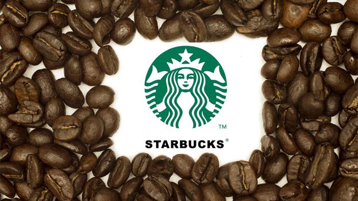 Starbucks kommer till Stockholm!
