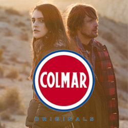 Colmar Ad