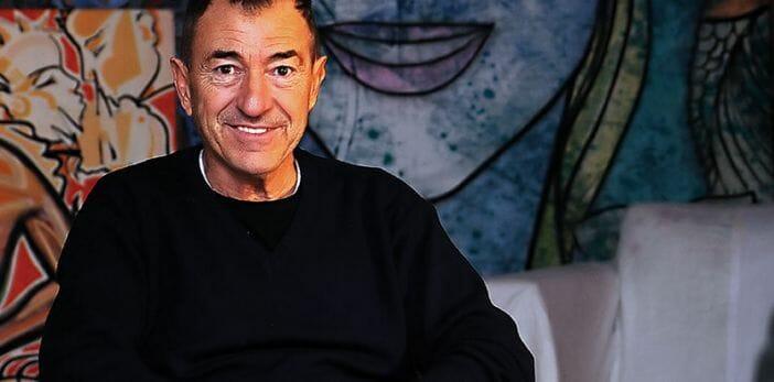 Marco Cecioni