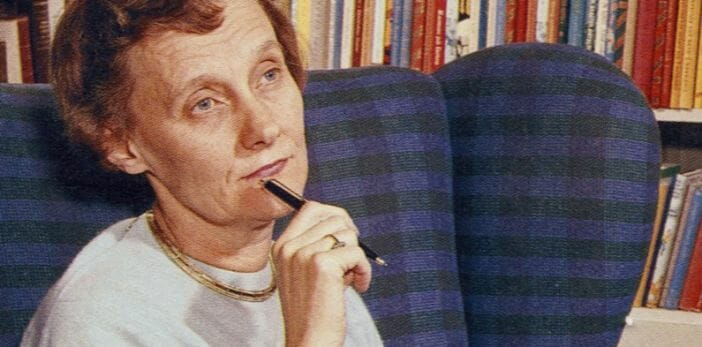 Visit the home of Astrid Lindgren on Dalagatan in Stockholm