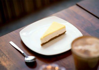 Café Kladdkakan 8