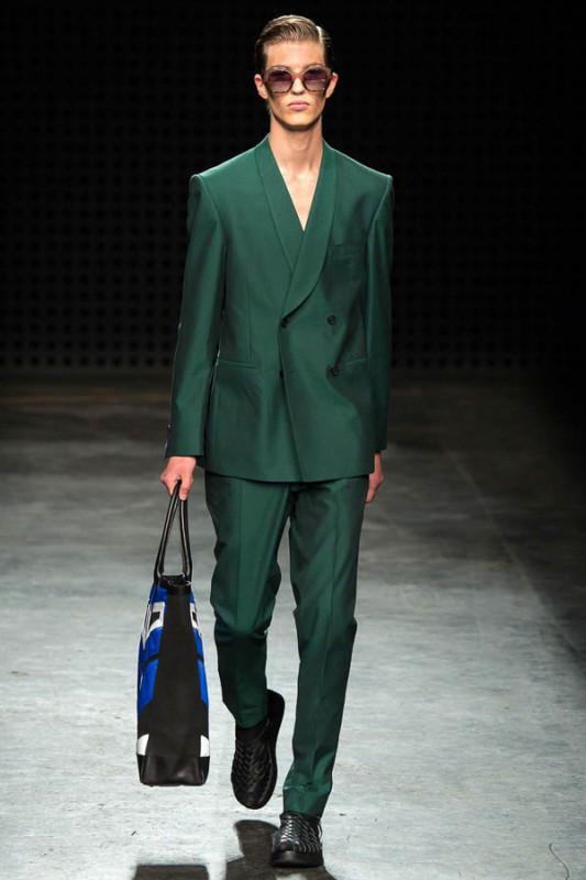 Casely-Hayford-SS16-Menswear-London-Mens-Fashion-Week-6