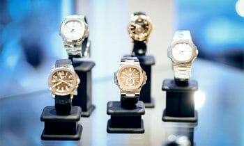 Luxury Watches 4