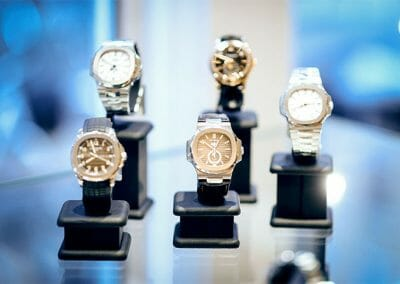 luxury-watches-4