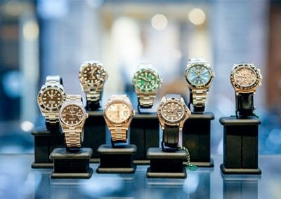 Luxury Watches 6