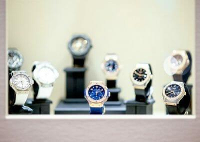 Luxury Watches 9