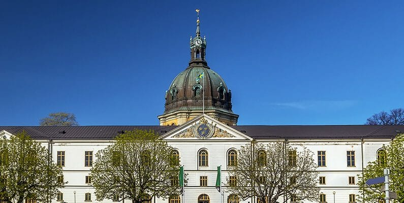 Museums in Stockholm with free entry