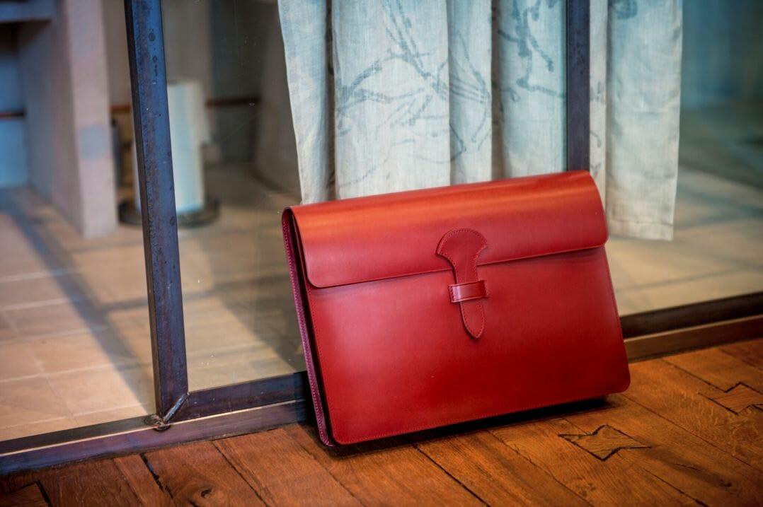 Givenchy Väskor Stockholm : Nystr?m stockholm v?skor och accessoarer i skinn view