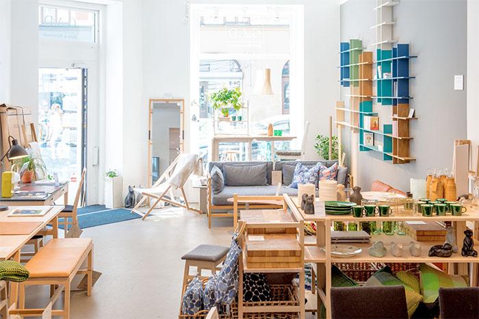 G.A.D furniture 11