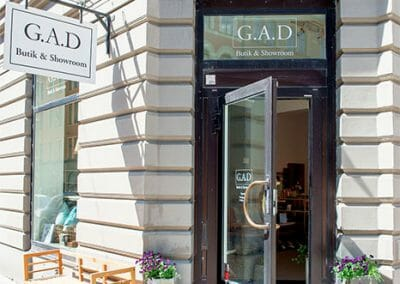 G.A.D furniture 12