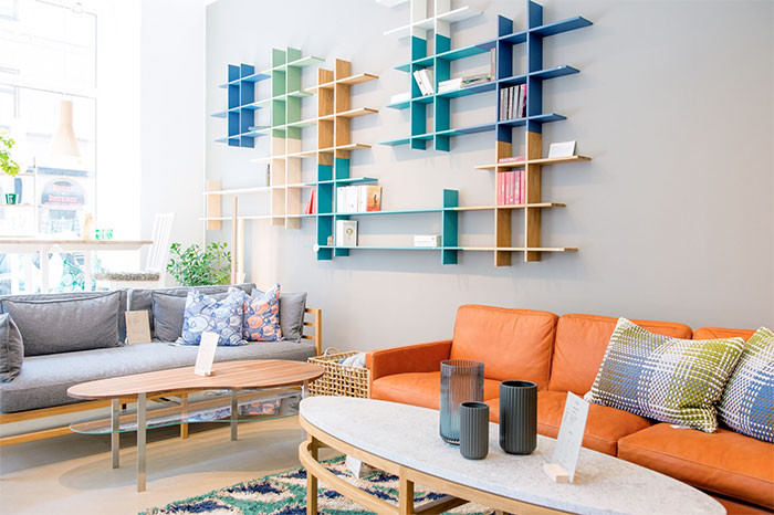 G.A.D furniture 2
