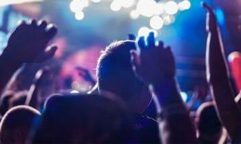 Attention Stockholm Pride dance-aholics!