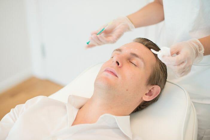 lifetime clinic kista omdöme