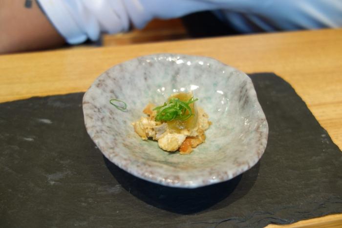 Sushi Sho!