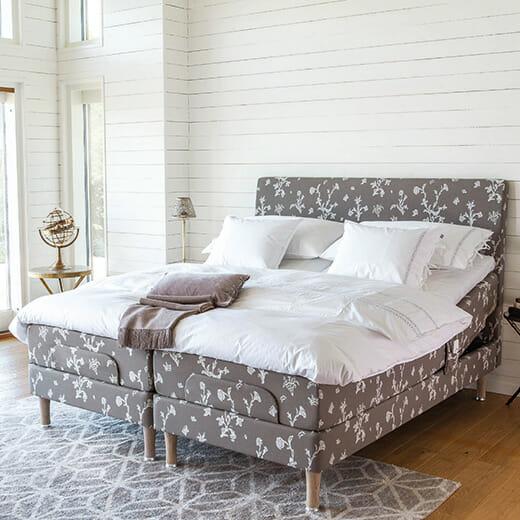 Atlantis Quality beds Stockholm