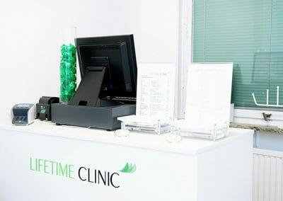 Lifetime Clinic 11