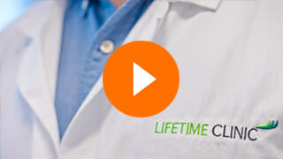 Lifetime Clinic video