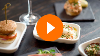 STHLM Tapas video