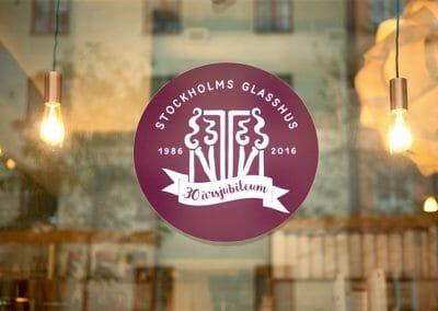 Stockholms glasshus 12