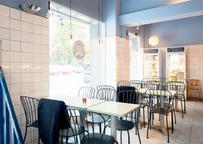 Stockholms glasshus 3