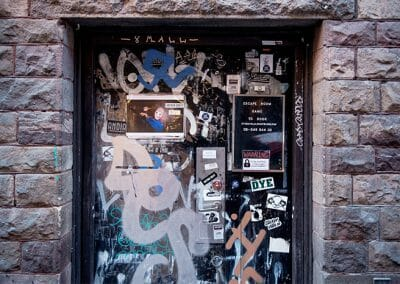 Questrooms Stockholm 12