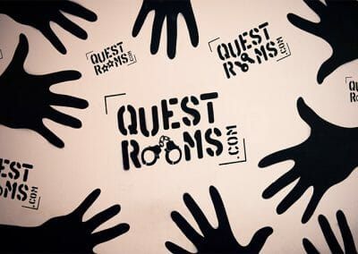Questrooms Stockholm 3