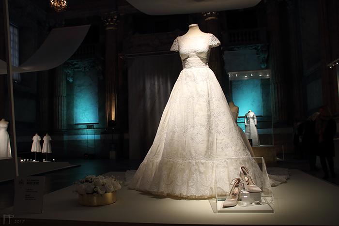 Abiti da sposa al Palazzo Reale: ultimi giorni!