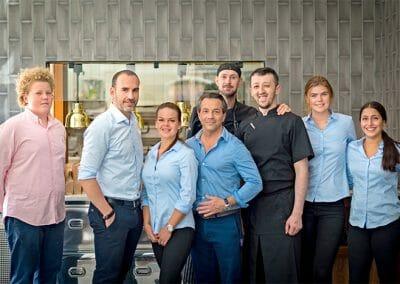 Nyko Kitchen 9