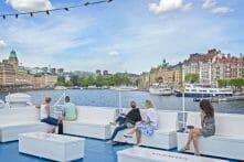 Vindhem_Stockholm_DSC1586