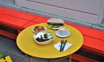 resqclub, resq club, mat räddare, Stockholm, matblogg, matbild, Estocolmo, livsstil