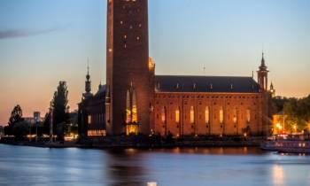 Stockholm, Visit Stockholm, Sweden, Sverige, Visit Sweden, matblogg, madblogg, matbloggare, foodblog,travelblog, dqvodka, livsstil, lyxig
