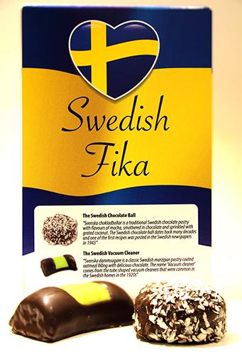 Swedish Fika: la Svezia a portata di mano
