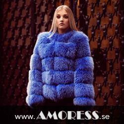 Amoress Ad