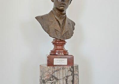 Prins Eugens Waldemarsudde 3