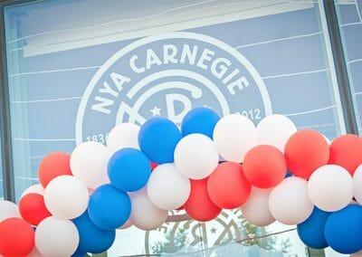 Nya Carnegiebryggeriet 8