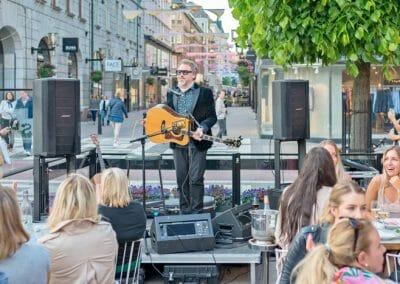 Vau de Ville Stockholm 12