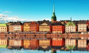Vad du ska se i Stockholm