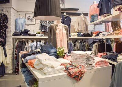 Ztatus Clothing 11