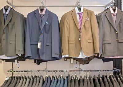 Ztatus Clothing 3