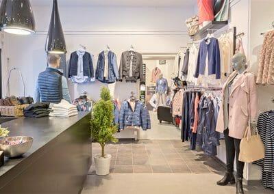 Ztatus Clothing 6