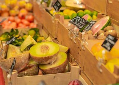Fruktaffären Stockholm 3