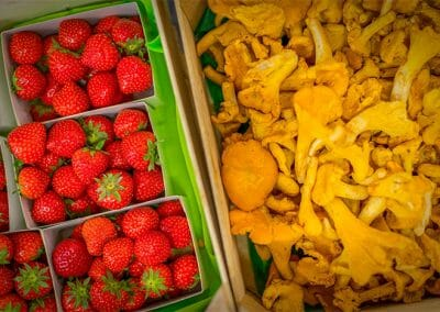 Fruktaffären Stockholm 4