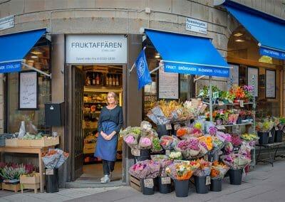 fruktaffaren-stockholm-9