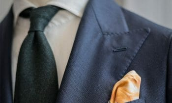 Blugiallo – made-to-measure clothes that fit you perfectly